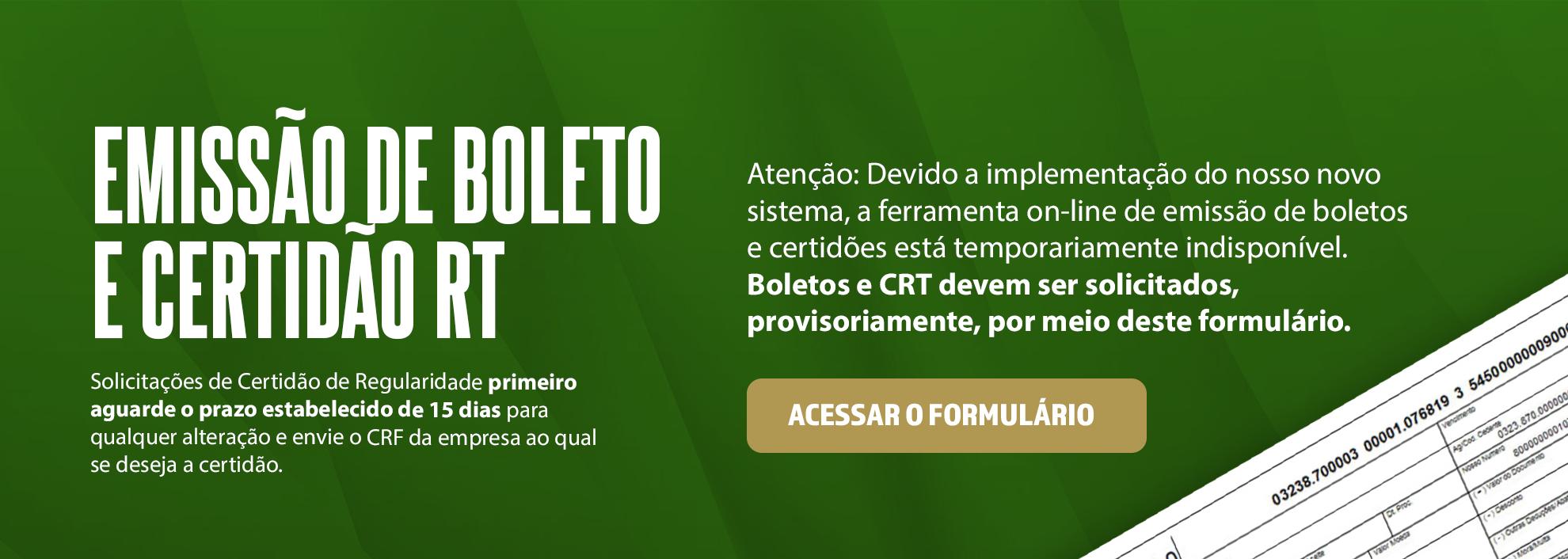 Modelo_Boletos03